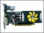 AXLE GT210 1GB DDR3 64BIT PCI-E