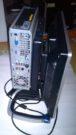 KOMPUTER SET HP DC 7900
