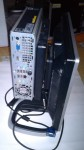 KOMPUTER SET HP DC 7900